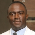 Black Physician Leading the First Phase III Clinical Trial for a Preeclampsia Drug