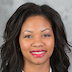 Four African Americans Appointed to Administrative Positions in Higher Education
