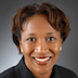 This Week's Appointments of African Americans to Key Posts in Higher Education Administration