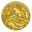Darlene Clark Hine Awarded the National Humanities Medal
