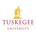 Tuskegee University Partners With Auburn University for Undergraduate STEM Research