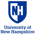 University of New Hampshire — Visiting Assistant Professor in Acoustic Ecology / CARE Associate Director of Education