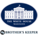 My Brother's Keeper: Some Gaps That May Keep the Nation From Making Progress Among Males of Color