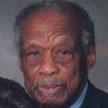 In Memoriam: Jefferson Parramore Rogers, 1917-2014