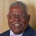 In Memoriam: Walter Terrell Jones, 1949-2014