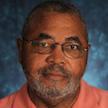 McKinley Boston Retiring as Athletics Director at New Mexico State University