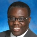 The New President of Stillman College in Alabama