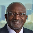 Sierra Club Names Its New Award After a Texas Southern University Dean