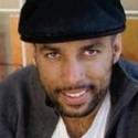 University of Kentucky Scholar Named Rhetorician of the Year