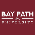 Bay Path University — Educator Coach, The American Women's College