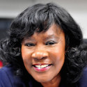Two African American Women Named to VP Posts at the College of New Rochelle
