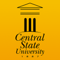 Central State University Offers New Scholarship for STEM Majors