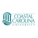 Coastal Carolina University — Coordinator for Civic and Community Engagement