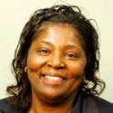 New Administrative Posts for Nine African Americans in Higher Education