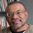 University of Nebraska Helps Establish Five Poetry Libraries in Africa