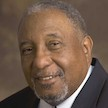 Emory University Scholar to Receive the Lillian Smith Book Award