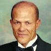 In Memoriam: Lincoln Vernon Lewis, 1929-2014