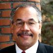 Hampton University's Rodney Smith to Lead the College of the Bahamas