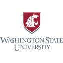 Washington State University — Assistant Professor of Psychology: Maternal-Child Health Inequities
