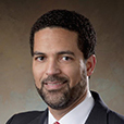 Professor Lonnie Brown Is One of Four Finalists for Dean of the University of Georgia Law School
