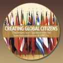 New Report Offers Strategies for Increasing Internationalization Efforts at HBCUs