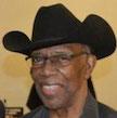 In Memoriam: Lester B. Brown, 1929-2014