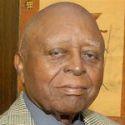 In Memoriam: Elton C. Harrison, 1917-2014