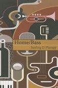 Home?Bass