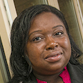 Three African American Women in New Administrative Posts at Universities
