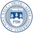 brandeis-regis-logo