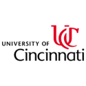 University of Cincinnati — Assistant / Associate Professor – Educator, Engineering Education