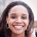 New Teaching Posts for Six African American Scholars
