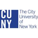 New CUNY Program to Help Minority Entrepreneurs Learn Emerging Technologies