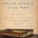 Free Black Woman's Civil War Diaries Available Online at Villanova University Website