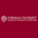 Fordham University Study Analyzes Barriers Students of Color Experience in STEM Education