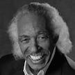 In Memoriam: Gerald Stanley Wilson, 1918-2014