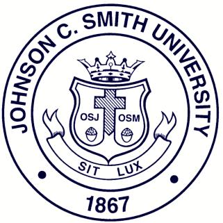 jcsu+logo