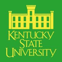 kentucky-state