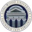Longwood University Apologizes for Its Actions During the Civil Rights Era