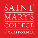 Saint Mary's College of California — Executive Vice President and Provost