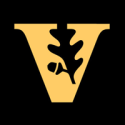 Vanderbilt University — Assistant Director, Digital Commons