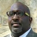In Memoriam: Jeffrey A. Smith, 1970-2014