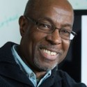 Colorado State University Scientist to Be Honored by the Institute of Caribbean Studies