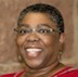 Three African Americans Named to Key Administrative Posts in Higher Education