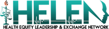 helen-logo