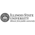 Illinois State University – Editorial Writer, University Marketing & Communications