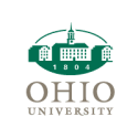 Ohio University Aims to Boost Retention of Black and Minority Faculty Members