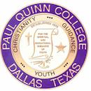 pqc-logo