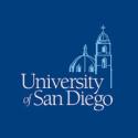 University of San Diego  — School of Leadership and Education Sciences (SOLES) Diversity Postdoctoral Faculty