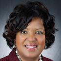 Belinda Miles Named President of Westchester Community College